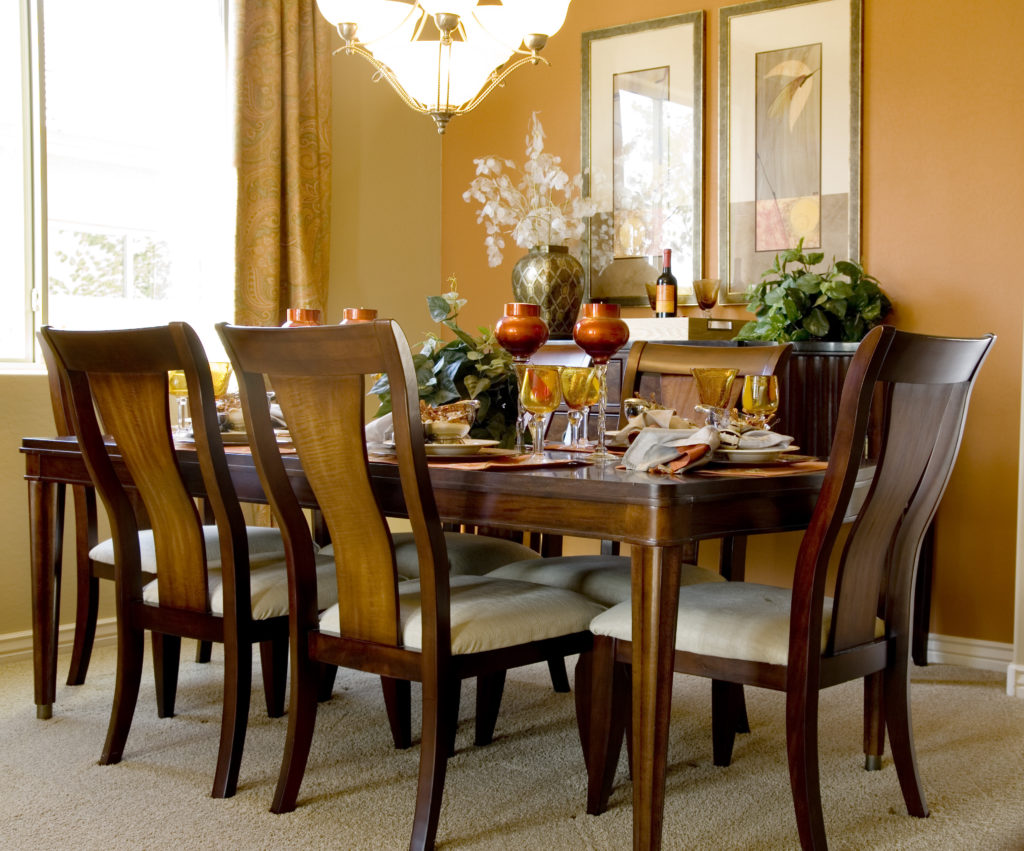 Cheap Dining Room Sets and Tables