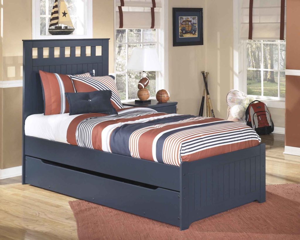 Affordable Bedroom Furniture in El Paso | Furniture Store