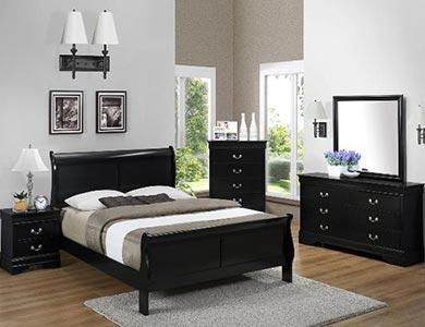 Furniture Store El Paso | National Furniture Liquidators ...
