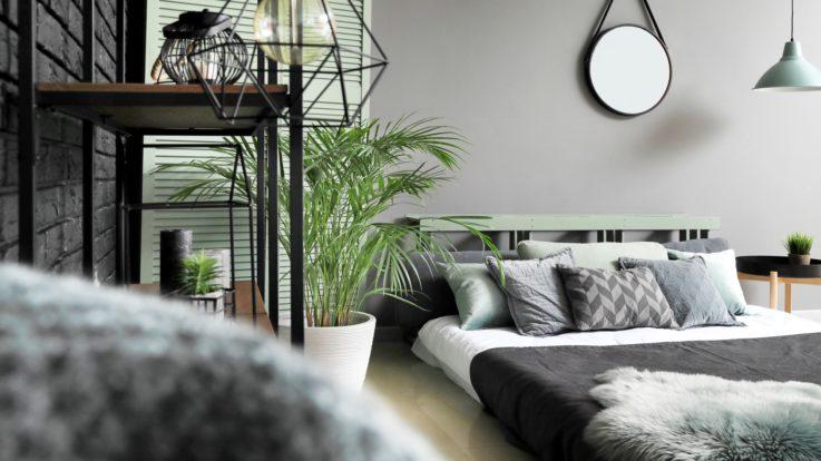 Interior Design Home Trends For 2021