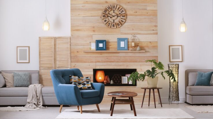 How to Create a Budget for Your Interior Design Project
